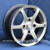 Диски Racing Wheels H-116 HS