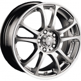 Диски Racing Wheels H-161 HPT