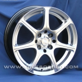 Диски Racing Wheels H-171 HS
