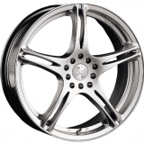 Диски Racing Wheels H-193 HS
