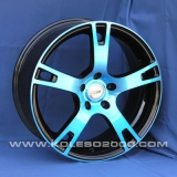 Racing Wheels H-335
