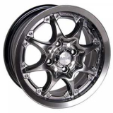 Диски Racing Wheels H-113 HPT