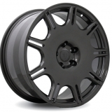 Диски Vissol Forged F-312 GLOSS-GRAPHITE