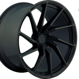 Диски Vissol Forged F-930 GLOSS-BLACK