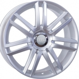 Диски WSP Italy AUDI W544 Pavia SILVER