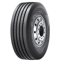 Шины Hankook TH22