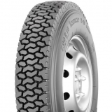 Шины Hankook TH22 9.5/80 R17.5 143/141J