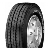 Шины Fulda REGIOFORCE 225/75 R17.5 129/127M