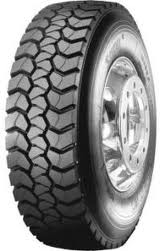 Шины Fulda VARIOFORCE 315/80 R22.5 156/150K