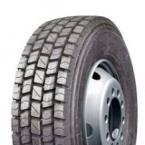 Шины Hankook TH10 245/70 R17.5 143/141J