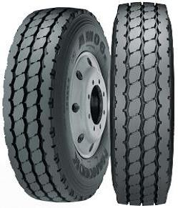 Шины Hankook AM06 12/80 R20 154/150K