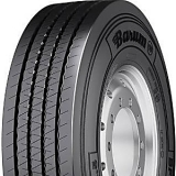 Шины Hankook TH22 385/65 R22.5 158L