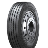 Шины Hankook TH10 9.5/80 R17.5 143/141J