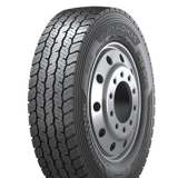 Шины Hankook TH22 215/75 R17.5 135/133J