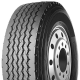 Шины TRIANGLE TRT02 385/55 R22.5 160J