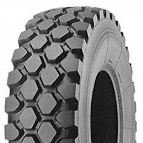 Шины Goodyear OFFROAD ORD M+S