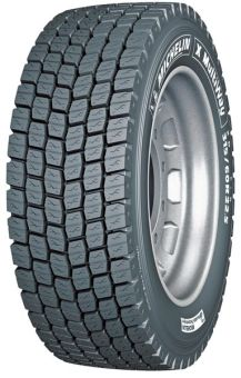 Шины MICHELIN X MULTYWAY 3D XDE 315/80 R22.5