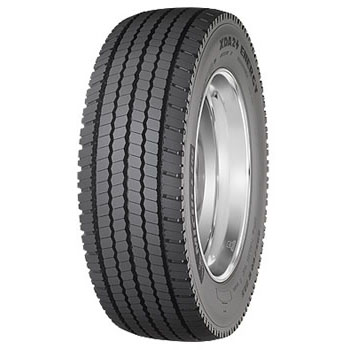 Шины MICHELIN XDA2+ENERGY 315/60 R22.5