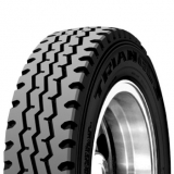 Шины TRIANGLE TRD06 315/80 R22.5 154/151L