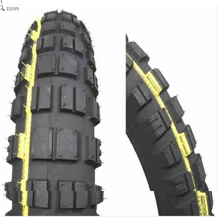 Моторезина Mitas E-10 DAKAR Yellow Stripe 140/80 R18 70T купить в Киеве, цена — ShinaDiski