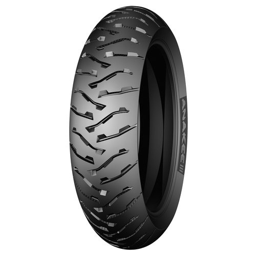 Моторезина Michelin Anakee 3 150/70 R17 69H