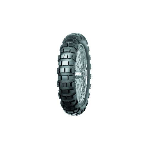 Моторезина Mitas E-09 DAKAR Yellow Stripe 150/70 R18 70R купить в Киеве, цена — ShinaDiski