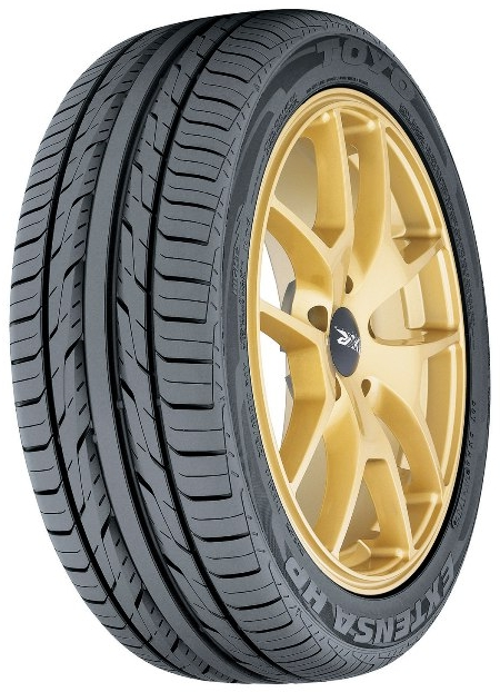 toyo extensa hp 205 55 r16 94v купить Toyo Extensa HP 205/55 R16 94V XL - Шины - Купить шины...