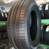 Летние шины Continental Conti4x4Contact 235/50 R19 99H MO