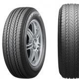 Летняя шина Bridgestone Ecopia EP850 285/60 R18 116V - фото 7