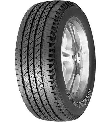 Всесезонная шина Roadstone Roadian H/T(SUV) 225/75 R16 104S - фото 4