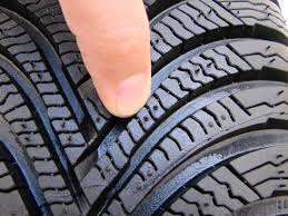 Зимние шины Michelin Alpin A5 235/40 R18 101V XL