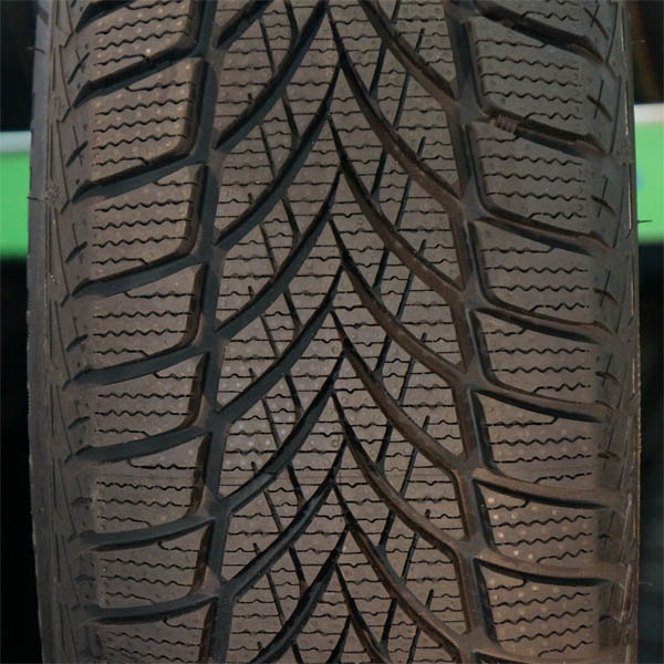 Зимние шины GoodYear Ultra Grip Ice 2 195/65 R15 95T XL