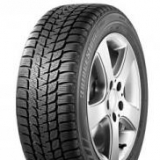 Bridgestone A001 All Weather