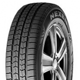 Nexen Winguard WT1