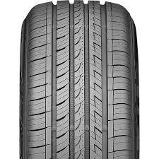 Ћетн¤¤ шина Roadstone N'Fera AU5 245/45 R19 102W - фото 4