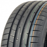 Летние шины Dunlop SP Sport Maxx RT2 235/45 R17 97Y XL