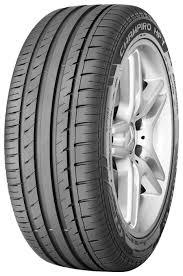 Купить шины gt radial 235 65 17 купить шины 185/55 r14 лето