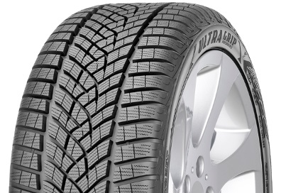 Зимние шины GoodYear Ultra Grip Performance G1 225/45 R18 95V XL