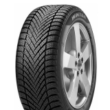 «имн¤¤ шина Michelin X-Ice XI3 195/55 R15 89H - фото 11