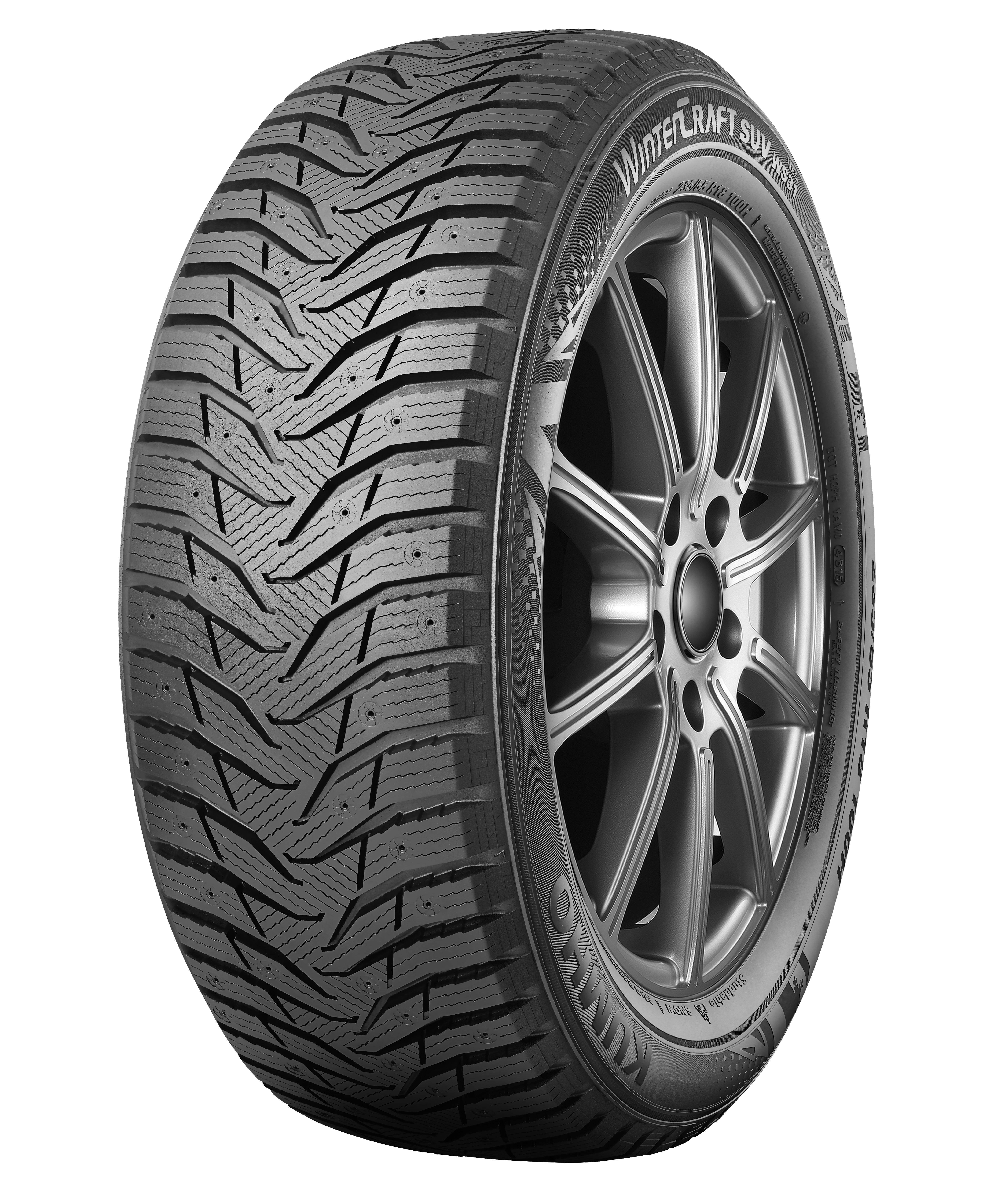 Зимние шины р17 225/65 купить купить автошины 205 75 r16c