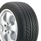 Bridgestone Potenza S-02A Pole Position