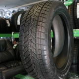 Зимние шины GoodYear UltraGrip Performance SUV Gen-1 265/35 R22 102V XL
