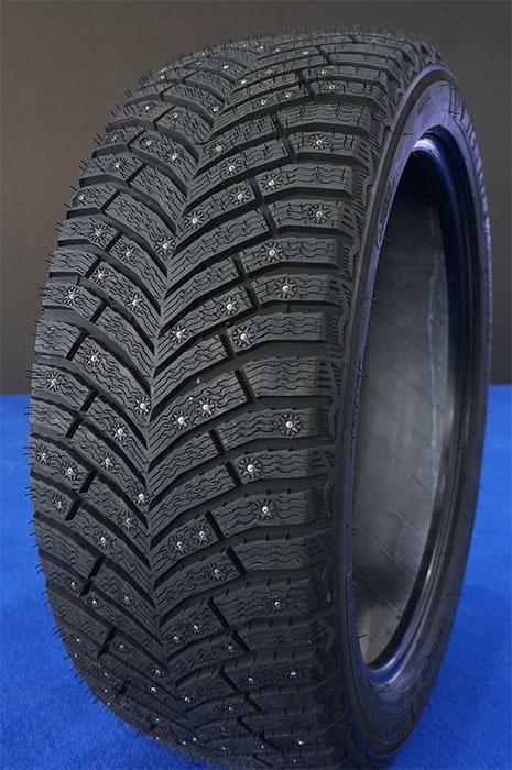Michelin Pilot Sport >> XIN4: Michelin X-Ice North 4: купить зимние шины в Киеве ☼ — ShinaDiski