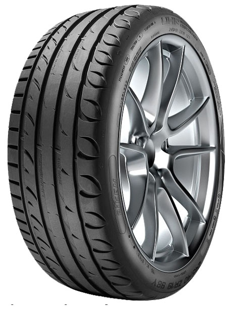 Летние шины Orium Summer Ultra High Performance 235/55 R17 103W XL