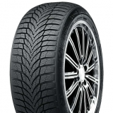 Шины Roadstone Winguard Sport 2