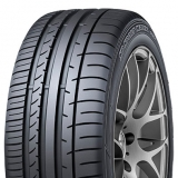 Dunlop SP Sport Maxx 050 Plus
