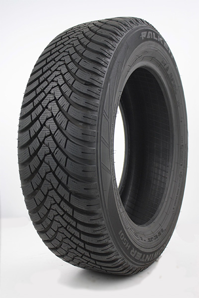 Зимние шины Falken Euro Winter H501 SUV 255/55 R19 111V XL