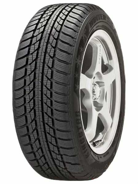 Зимние шины Kingstar WINTER RADIAL SW40 185/65 R15 88T