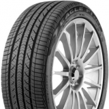 GoodYear Eagle F1 A/S-C
