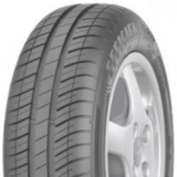 Летние шины GoodYear EfficientGrip Compact 195/65 R15 91T